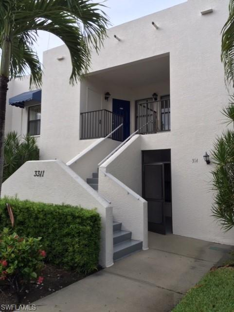 3311 Europa Dr #323, Naples, FL 34105 (#219043150) :: Southwest Florida R.E. Group LLC