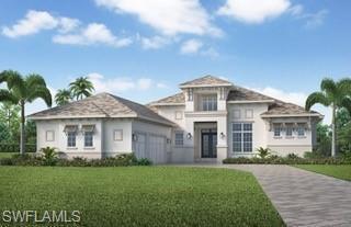 603 West St, Naples, FL 34108 (MLS #219043325) :: Sand Dollar Group