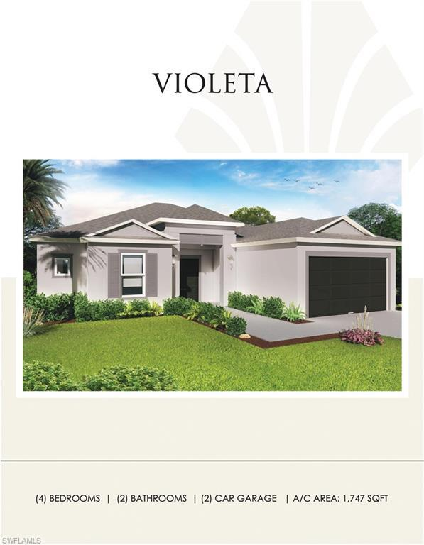 3420 52nd Ave NE, Naples, FL 34120 (MLS #219043340) :: The Naples Beach And Homes Team/MVP Realty