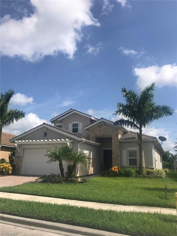 14661 Tropical Dr, Naples, FL 34114 (MLS #219043355) :: #1 Real Estate Services
