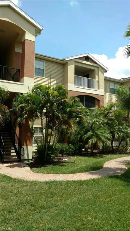 1950 Summer Club Dr #310, Oviedo, FL 32765 (MLS #219043457) :: The Naples Beach And Homes Team/MVP Realty
