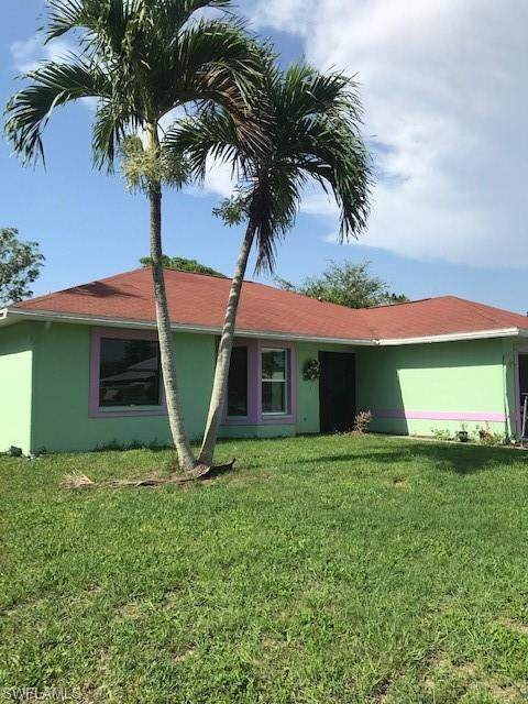 5301 17Th. Ave SW, Naples, FL 34116 (MLS #219044167) :: The Naples Beach And Homes Team/MVP Realty