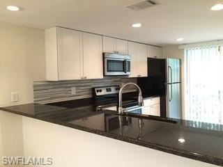 4120 Looking Glass Ln #3705, Naples, FL 34112 (MLS #219044549) :: RE/MAX Realty Group