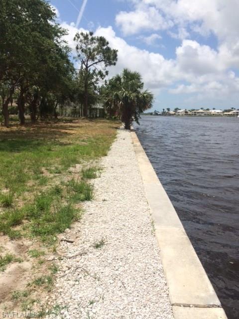 289 Cays Dr, Naples, FL 34114 (MLS #219044637) :: Sand Dollar Group