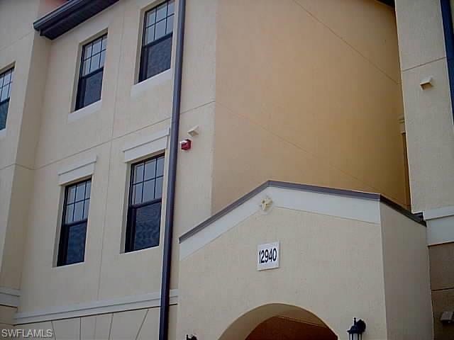 12940 Positano Cir #303, Naples, FL 34105 (MLS #219046832) :: Kris Asquith's Diamond Coastal Group