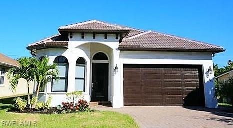 849 109th Ave N, Naples, FL 34108 (MLS #219048350) :: Sand Dollar Group