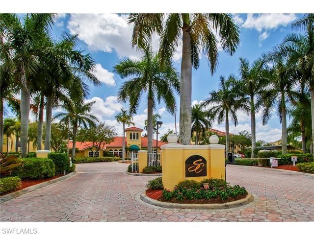 4665 Saint Croix Ln #1525, Naples, FL 34109 (MLS #219048634) :: #1 Real Estate Services
