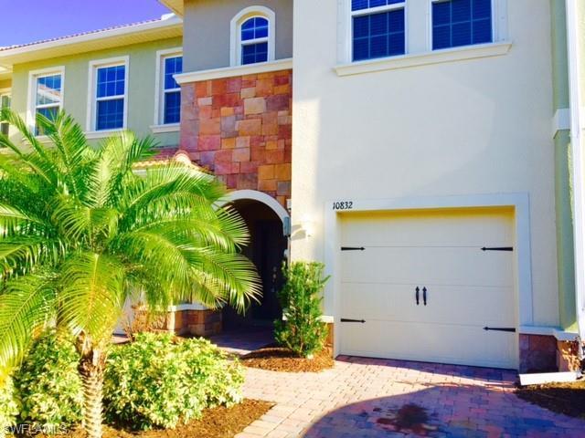 10832 Alvara Way, Bonita Springs, FL 34135 (#219048748) :: The Dellatorè Real Estate Group