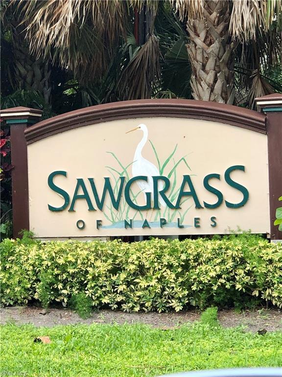 274 Sawgrass Ct, Naples, FL 34110 (MLS #219048834) :: Clausen Properties, Inc.