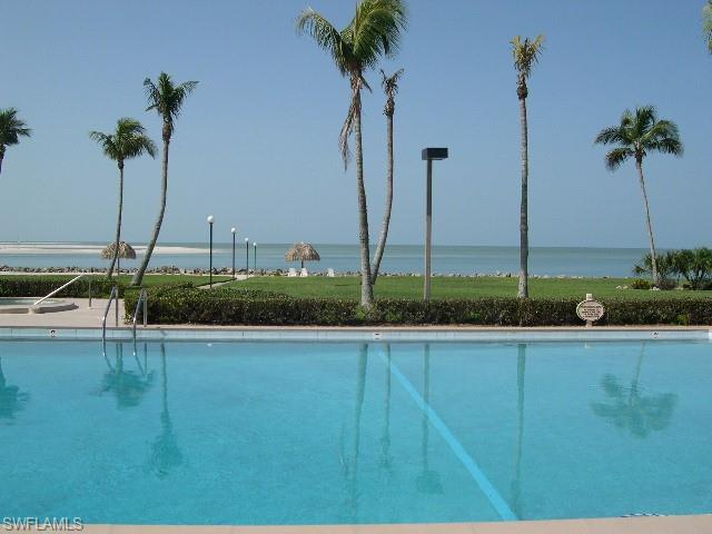 1080 S Collier Blvd #111, Marco Island, FL 34145 (#219048902) :: Equity Realty