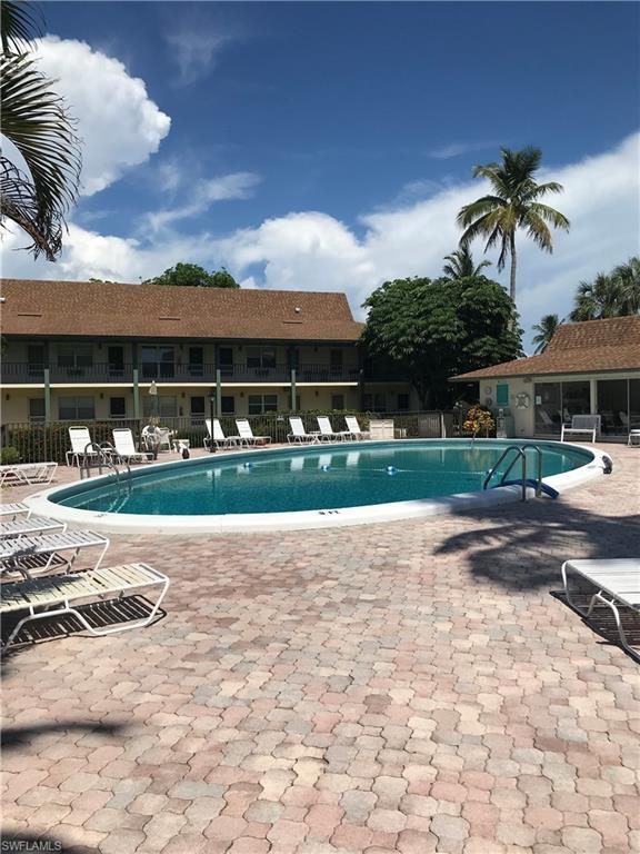 235 Seaview Ct G3, Marco Island, FL 34145 (#219048962) :: Equity Realty