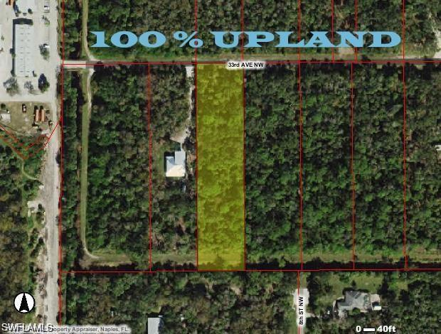 880 33rd Ave NW, Naples, FL 34120 (MLS #219049522) :: RE/MAX Radiance