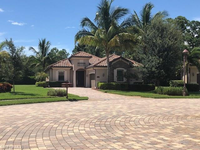 9483 Piacere Way, Naples, FL 34113 (MLS #219049565) :: Sand Dollar Group