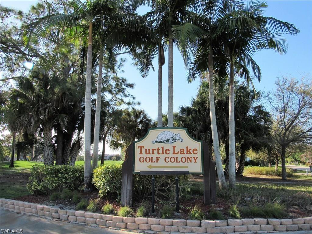 200 Turtle Lake Ct - Photo 1