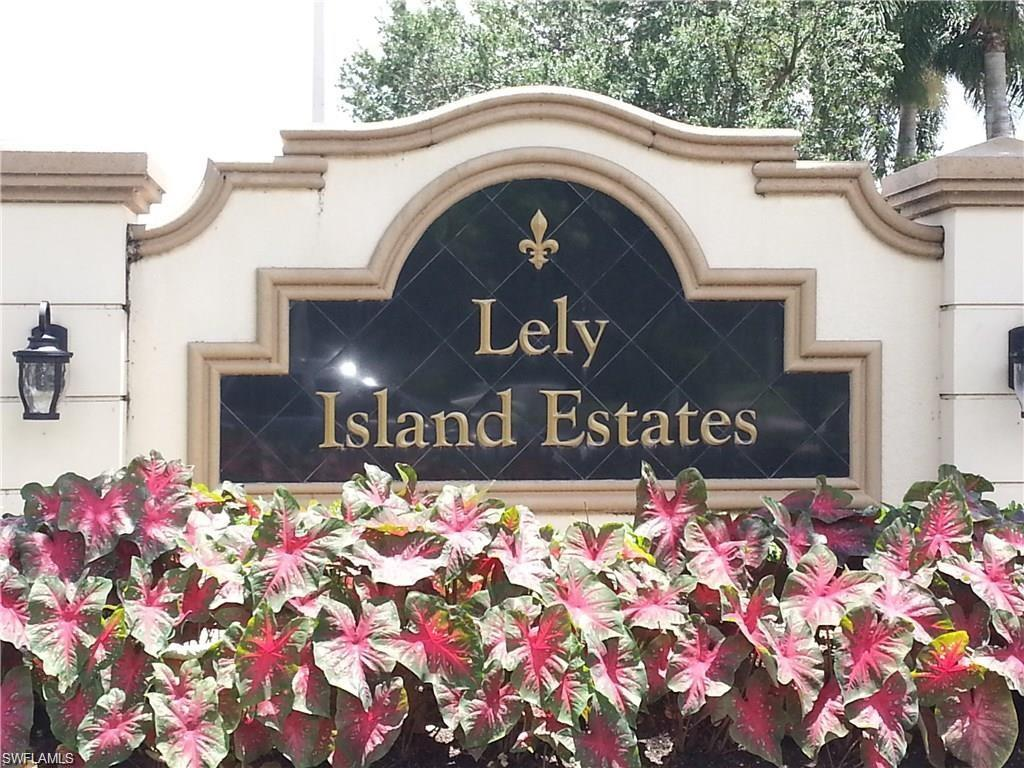 8845 Lely Island Cir - Photo 1