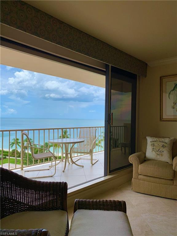 4005 Gulf Shore Blvd N #700, Naples, FL 34103 (#219052336) :: Equity Realty