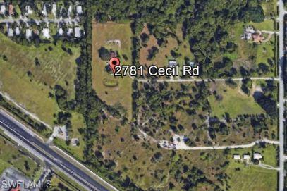 2781 Cecil Rd, Naples, FL 34114 (MLS #219052849) :: Sand Dollar Group