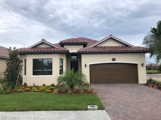 28051 Edenderry Ct, Bonita Springs, FL 34135 (MLS #219054296) :: Palm Paradise Real Estate