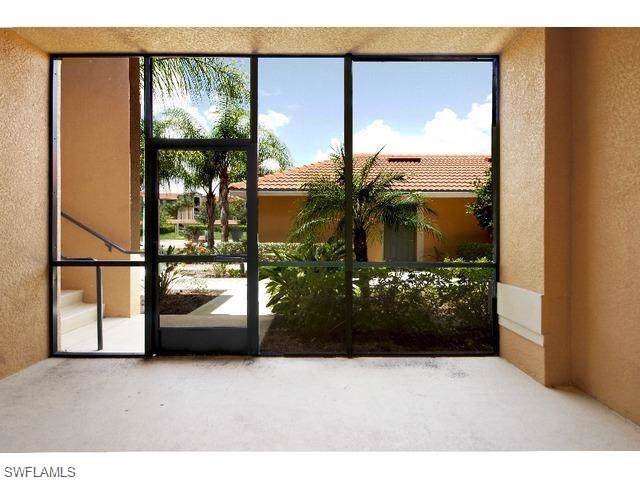10316 Heritage Bay Blvd #2713, Naples, FL 34120 (MLS #219056593) :: Clausen Properties, Inc.