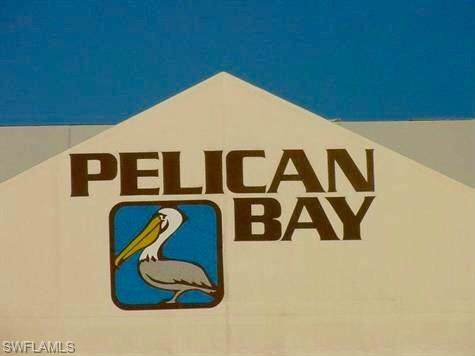 6101 Pelican Bay Blvd - Photo 1