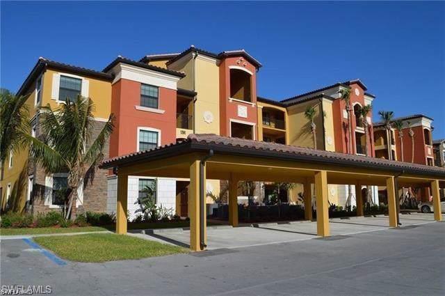 17941 Bonita National Blvd #313, Bonita Springs, FL 33928 (MLS #219060968) :: Clausen Properties, Inc.