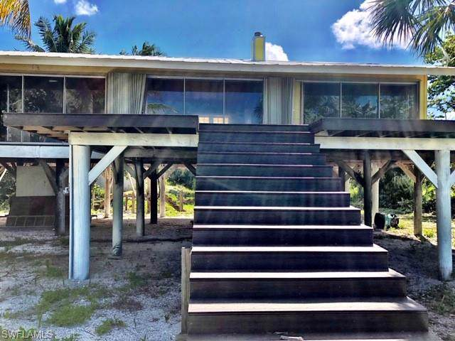 10467 Keewaydin Island, Naples, FL 34113 (MLS #219061410) :: Clausen Properties, Inc.