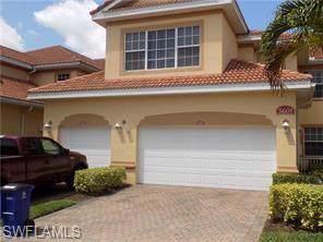 5601 Chelsey Ln #102, Fort Myers, FL 33912 (#219062697) :: Southwest Florida R.E. Group Inc