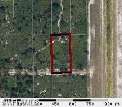 7546 23rd Pl SW, Other, FL 33935 (#219063097) :: Southwest Florida R.E. Group Inc