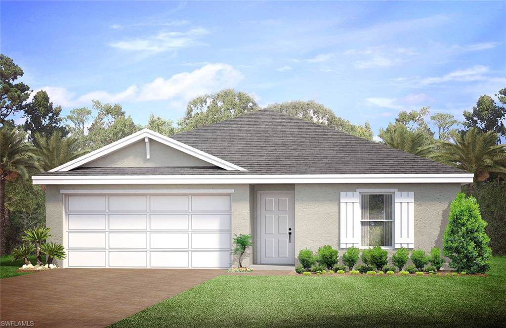 2025 17th Ave - Photo 1