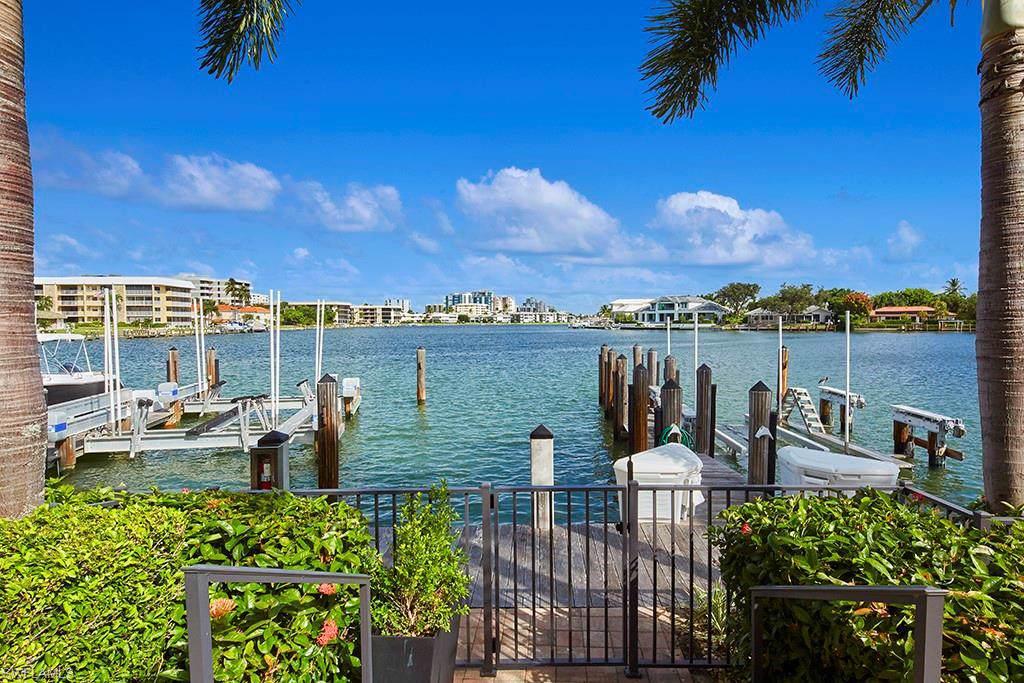261 Harbour Dr - Photo 1