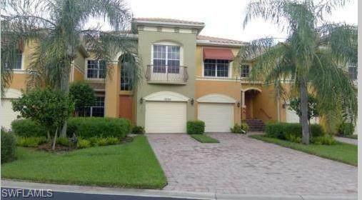 12085 Via Siena Ct #202, Bonita Springs, FL 34135 (#219063964) :: Southwest Florida R.E. Group Inc