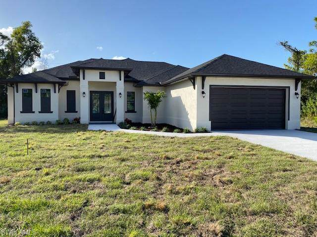 18222 Lee Rd, Fort Myers, FL 33967 (#219066800) :: Southwest Florida R.E. Group Inc