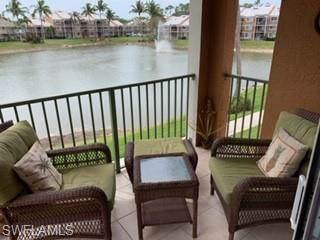 1275 Wildwood Lakes Blvd 2-202, Naples, FL 34104 (#219066966) :: The Dellatorè Real Estate Group