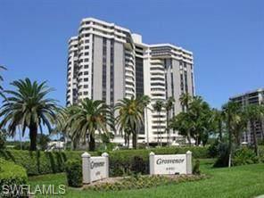 6001 Pelican Bay Blvd #1601, Naples, FL 34108 (#219068562) :: Southwest Florida R.E. Group Inc