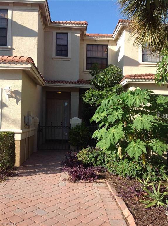 7484 Bristol Cir, Naples, FL 34120 (MLS #219069505) :: Clausen Properties, Inc.
