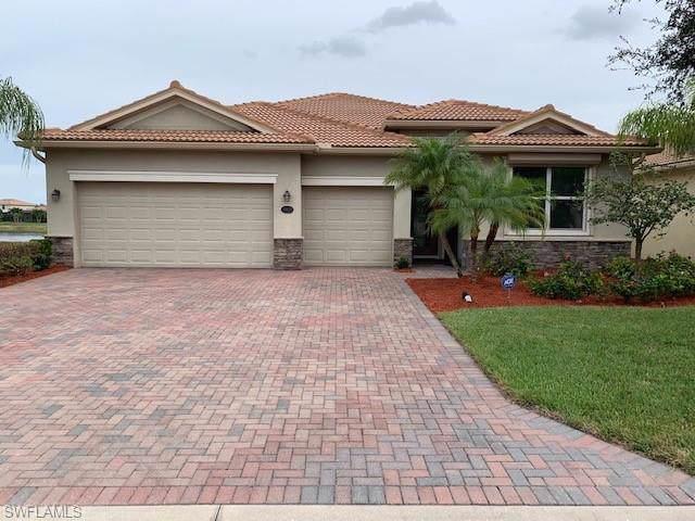 13620 Messino Ct, Estero, FL 33928 (MLS #219069559) :: Palm Paradise Real Estate