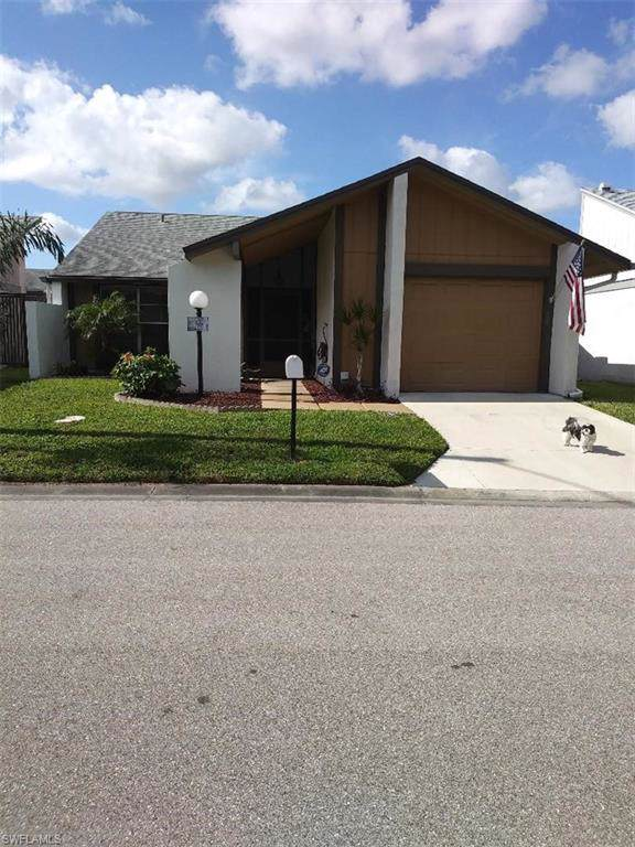 18450 Orangecrest Ct, Lehigh Acres, FL 33936 (MLS #219069568) :: The Naples Beach And Homes Team/MVP Realty