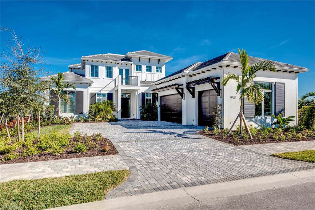 9921 Montiano Dr - Photo 1