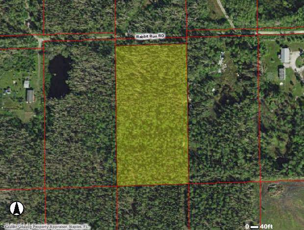 Rabbit Run Address Not Published Rd, Naples, FL 34120 (#219071305) :: Southwest Florida R.E. Group Inc