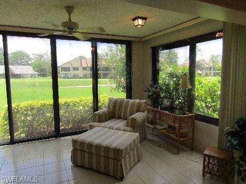 722 Foxtail Ct #722, Naples, FL 34104 (#219073403) :: Southwest Florida R.E. Group Inc