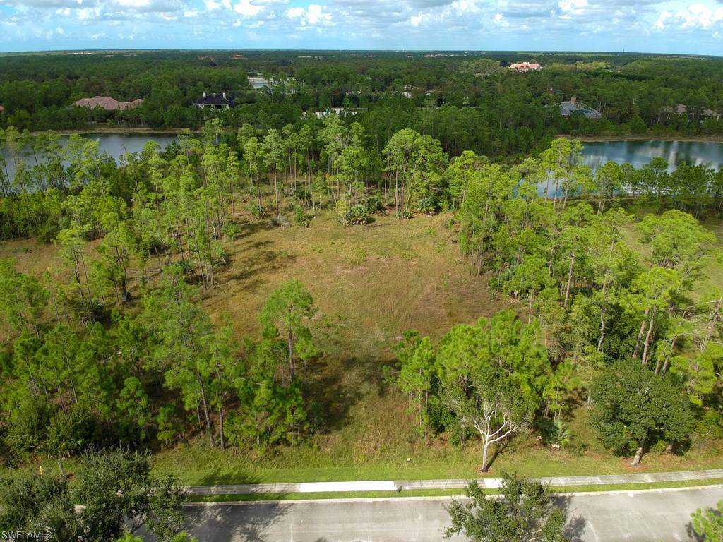 4501 Club Estates Dr - Photo 1