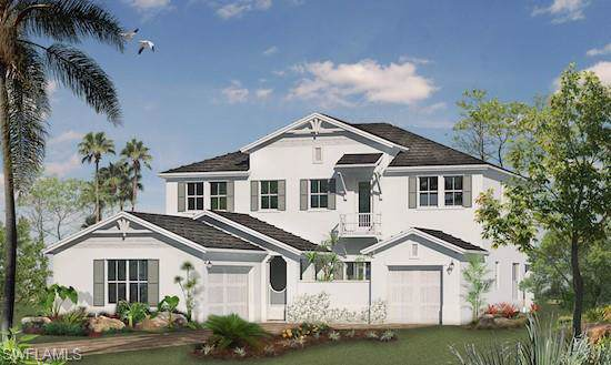 5119 Genoa St, AVE MARIA, FL 34142 (MLS #219073858) :: Sand Dollar Group