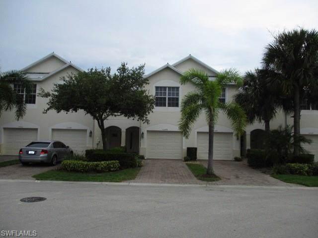 15544 Marcello Cir #204, Naples, FL 34110 (#219073883) :: Southwest Florida R.E. Group Inc