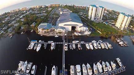 Dry Rack Condo, Fort Myers Beach, FL 33931 (MLS #219074752) :: Kris Asquith's Diamond Coastal Group