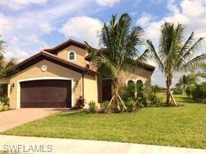 26171 Saint Michael Ln, Bonita Springs, FL 34135 (MLS #219074937) :: Palm Paradise Real Estate