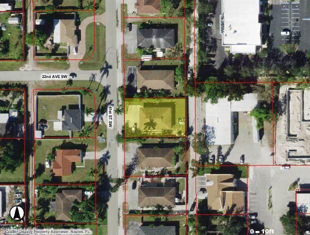 2198 41st St SW, Naples, FL 34116 (#219075073) :: Southwest Florida R.E. Group Inc
