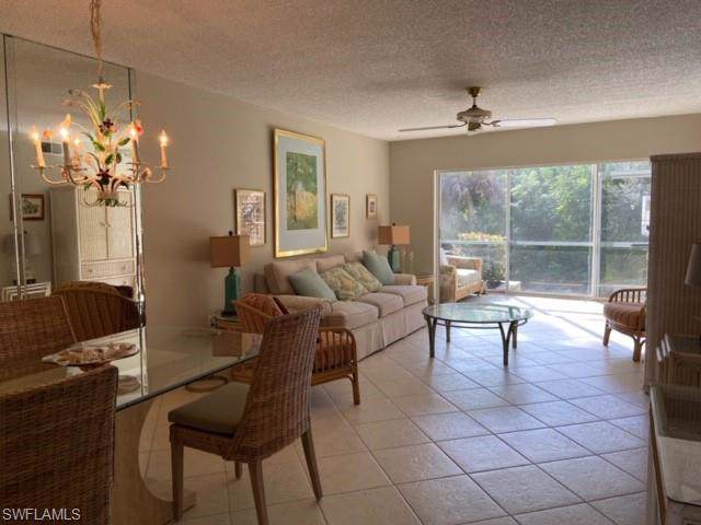 3011 Sandpiper Bay Cir C104, Naples, FL 34112 (MLS #219075095) :: Clausen Properties, Inc.