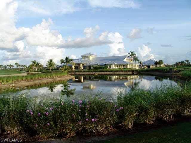 18235 Royal Hammock Blvd, Naples, FL 34114 (MLS #219076040) :: Clausen Properties, Inc.