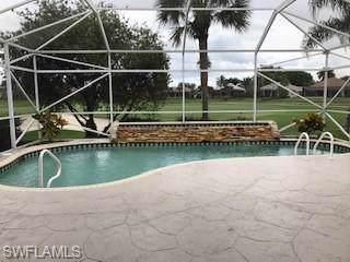 5961 Ashford Ln, Naples, FL 34110 (#219076188) :: Southwest Florida R.E. Group Inc