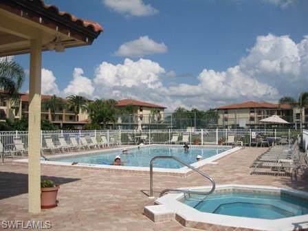 7340 Province Way #3102, Naples, FL 34104 (#219076348) :: The Dellatorè Real Estate Group